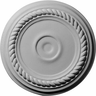 Alexandria Ceiling Medallion