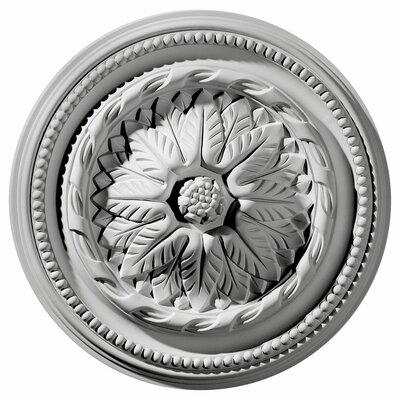 Wigan Ceiling Medallion