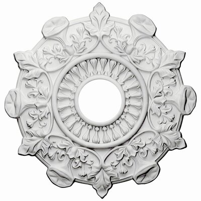 Preston Ceiling Medallion
