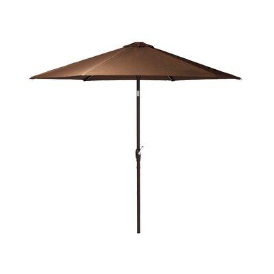 Grayton 9 Illuminated Umbrella
