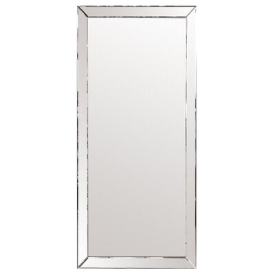 Where can i buy luna leaner mirror low price check it for Where can i find mirrors