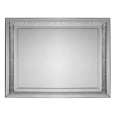 Buy wynton mirror cheap cost do not miss to check it for Erias home designs mirror