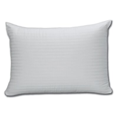 Beautyrest 100% Cotton Sateen Allergen Reduction Pillow (Set of 2) - Size: King at Sears.com