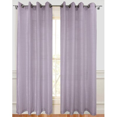Versailles Curtain Panels