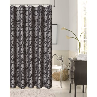 La Vista Shower Curtain