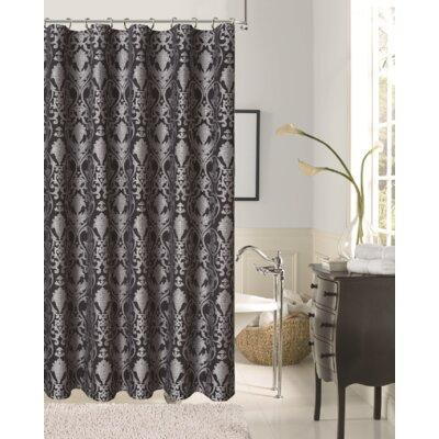 La Vista Shower Curtain