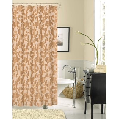 Corsham Shower Curtain