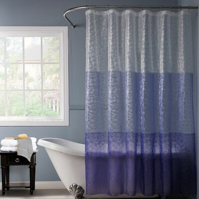 Sledmere Shower Curtain
