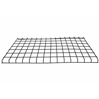 Heavy Duty Greenhouse Replacement Shelves OGRP-SF1724