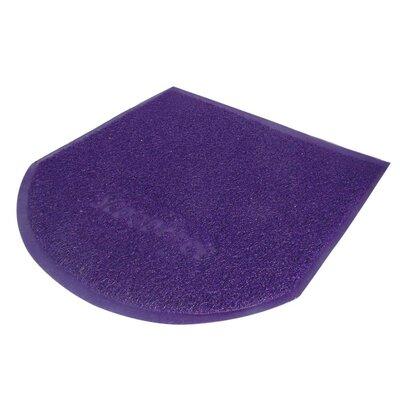 Anti-Tracking Carpet