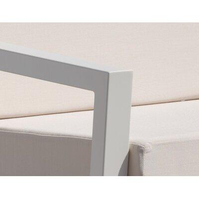 Valuable Sunbrella Sofa Set Cushions - Product picture - 70