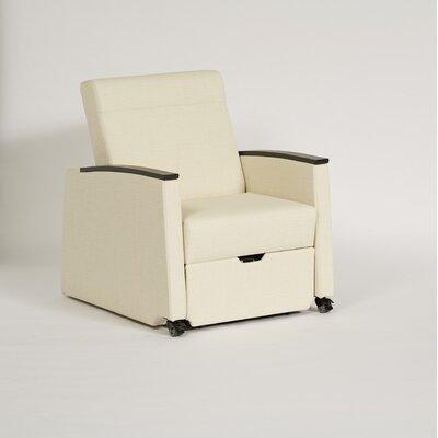 Peralez Club Chair