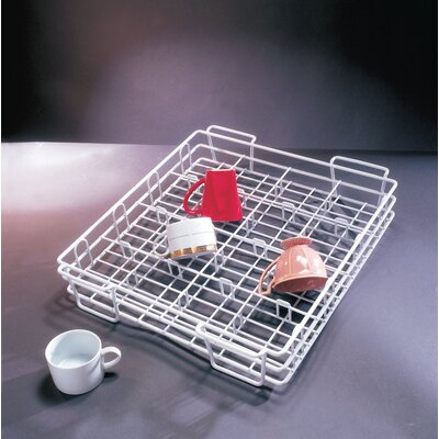 Ten Strawberry Street Cup Dish Rack