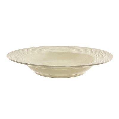 Titan 9 Rim Soup Bowl (set Of 6)