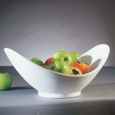 Whitney Fruit Bowl (Set of 2)