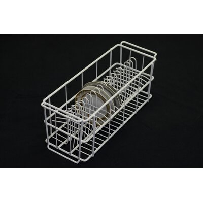 Bread and Butter Dish Rack