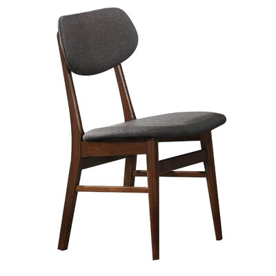Woodbridge Side Chair (Set of 2)
