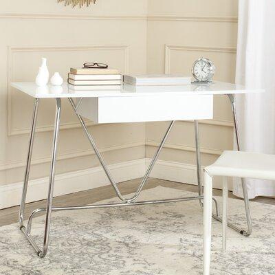 Maeve Desk