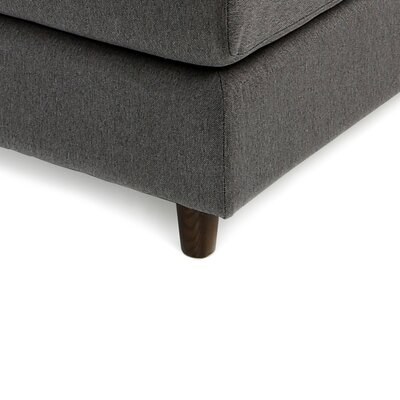 Adrian Sectional Legs