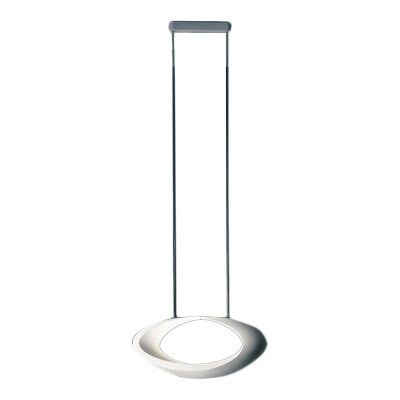 Cabildo 1-Light Mini Pendant