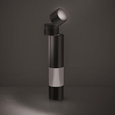 Artemide Objective Floor Lamp USC-1445010A