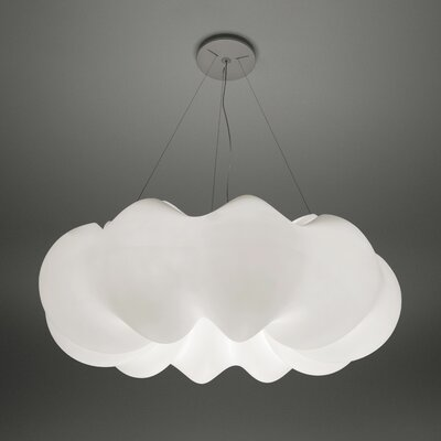 Nuboli Suspension Light