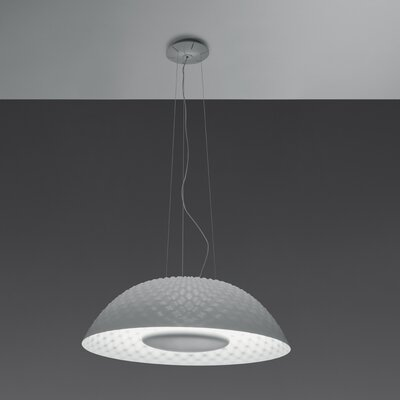 Cosmic Rotation Suspension Light