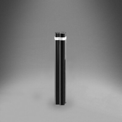 "Artemide Logico 17.69"" LED Floor Lamp USC-T417000W08"