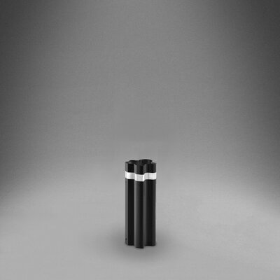 "Artemide Logico 17.69"" LED Floor Lamp USC-T416800W08"