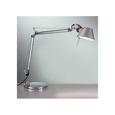 Artemide Tolomeo Classic LED Floor Lamp | AllModern