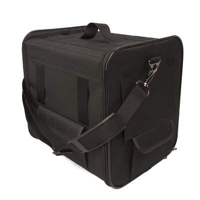 Pet Carrier Size: Large