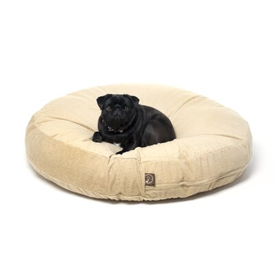 Meriwether Piddle-Proof Dog Bed Protector