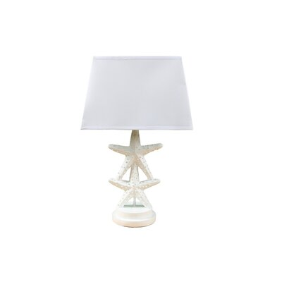 Starfish 21 Table Lamp