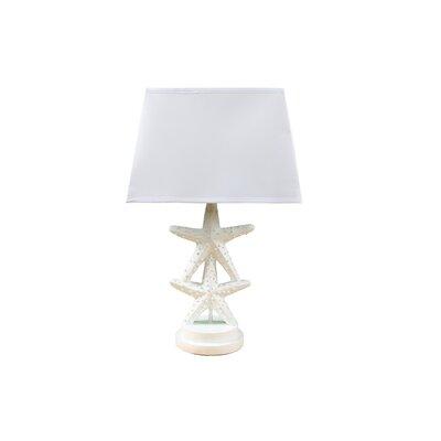 Starfish 21 Table Lamp
