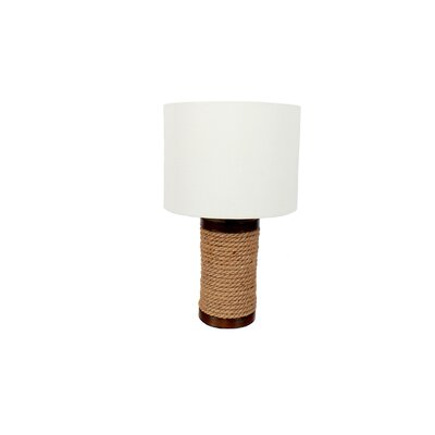 19.5 Table Lamp