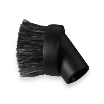 Horse Hair Brush Round 4P20