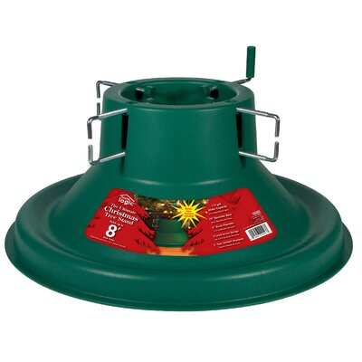 The Ultimate Christmas Tree Stand (Set of 12)