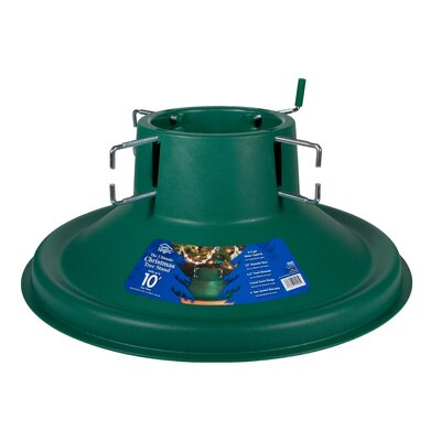 The Ultimate Christmas Tree Stand (Set of 6)