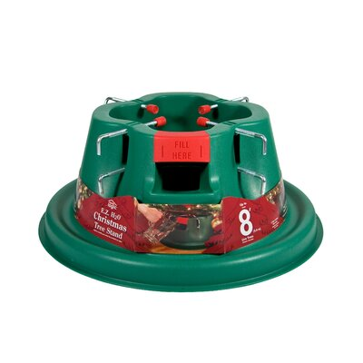 EZ H2O Christmas Tree Stand (Set of 6)