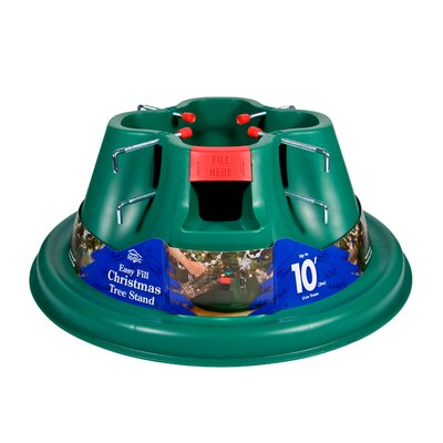 EZ H2O Christmas Tree Stand (Set of 5)