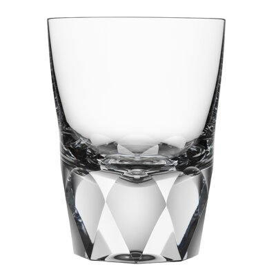 Carat Old Fashioned Glass 6590140