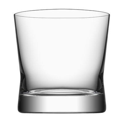 Sky 9 Oz. Old Fashioned Glass 6540640
