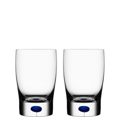 Intermezzo Water/Juice Glass 6719825