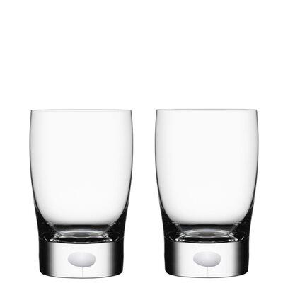 Intermezzo Water/Juice Glass 6719826