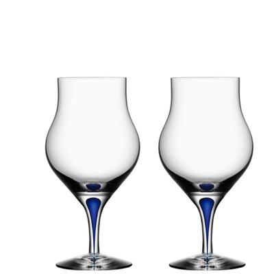Intermezzo 8.6 oz. Snifter Glasses 6719823