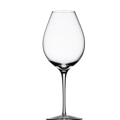 Difference 21 oz. Wine Glass 6292120