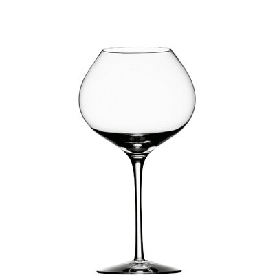 Difference 21.75 oz. Wine Glass 6292158
