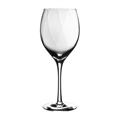 Chateau Red Wine Xl Glass