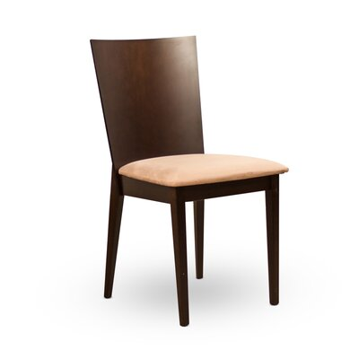 Lisbon Dining Chairs