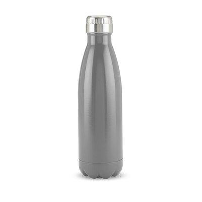 16.91 oz. Water Bottle 5136